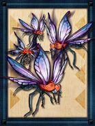 MHCM-Bnahabra Card 003