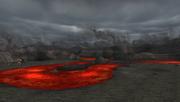 MHFU-Volcano Screenshot 008.png