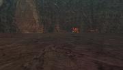 MHFU-Volcano Screenshot 007.png