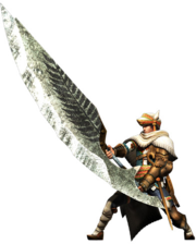 MHGen-Great Sword Equipment Render 002.png