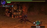 MHX-Uragaan Screenshot 008