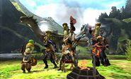 MHX-Gameplay Screenshot 025