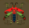 MH4-Bnahabra Icon