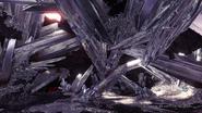 MHWI-Elder's Recess Screenshot 4