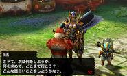 MH4U-Dundorma Screenshot 004
