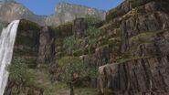 FrontierGen-Highlands Area1