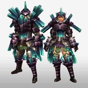 FrontierGen-Kuaru Armor (Blademaster) (Front) Render.jpg