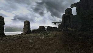 Tower3-base.jpg