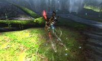MHGen-Dual Sword Aerial Screenshot 001.jpg