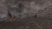 MHFU-Volcano Screenshot 009.png