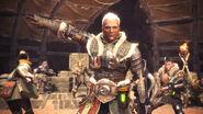MHW-Gameplay Screenshot 044