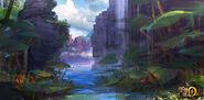 MHO-Esther Lake Concept Art 003