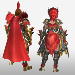 FrontierGen-Magushia Armor (Blademaster) (Back) Render.jpg