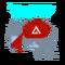 MHXR-Metaru Icon.png