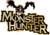 Logo-MH1.png