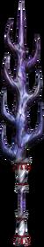 1stGen and 2ndGen-Great Sword Render 033.png
