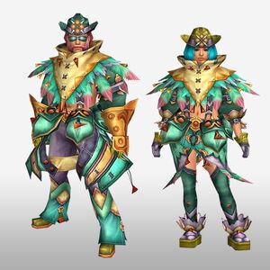FrontierGen-Furoru Armor (Blademaster) (Front) Render.jpg