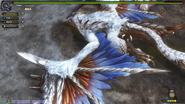 FrontierGen-Zenith Toridcless Screenshot 013