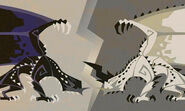 MH4-Guild Card Background 026