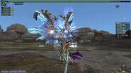 FrontierGen-Zenith Toridcless Screenshot 011