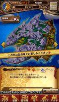 MHXR-Island 4 Screenshot 001