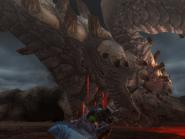 FrontierGen-Gravios Screenshot 001
