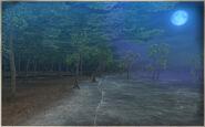 FrontierGen-Tide Island Screenshot 007