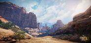 MHO-Moonlands Screenshot 002
