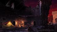 MHWI-Castle Schrade Screenshot 10
