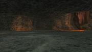MHFU-Volcano Screenshot 004.png
