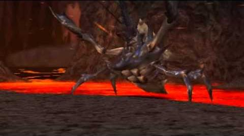 "Monster_Hunter_Freedom_Unite_--_""The_Devil's_Scythe""_(Shogun_Ceanataur_Intro)"