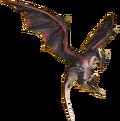 Halk dragon