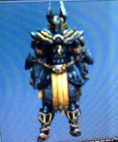Full ceadeus sub armor 2.jpg
