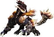 FrontierGen-Zenith Inagami Render 001