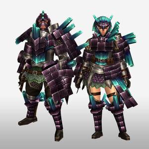 FrontierGen-Kuaru Armor (Gunner) (Front) Render.jpg