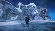 MHO-Glacial Valley Screenshot 026