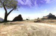 Desert-Area1