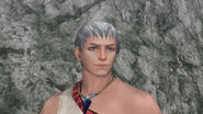FrontierGen-Expressions Screenshot 001