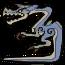 MH3-Baggi Icon