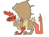 Alatreon/Guides