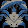 Ceanataur Icon