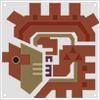 MHO-Uragaan Icon