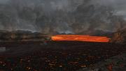 MHFU-Volcano Screenshot 010.png