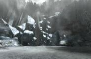 FrozenLand-area2