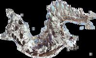 Agnaktor Glacial