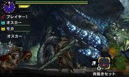 MHGen-Ancient Forest Screenshot 004
