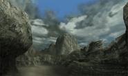 MHX-Volcano Screenshot 001