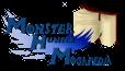 Wiki L'encyclopédie Moga