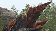 FrontierGen-Inagami Screenshot 004