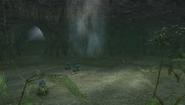 MHFU-Jungle Screenshot 008